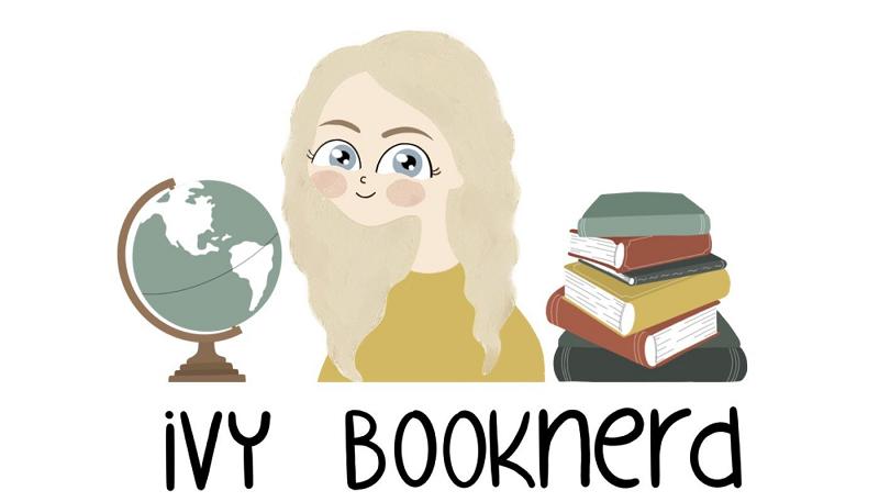 IvyBooknerd -