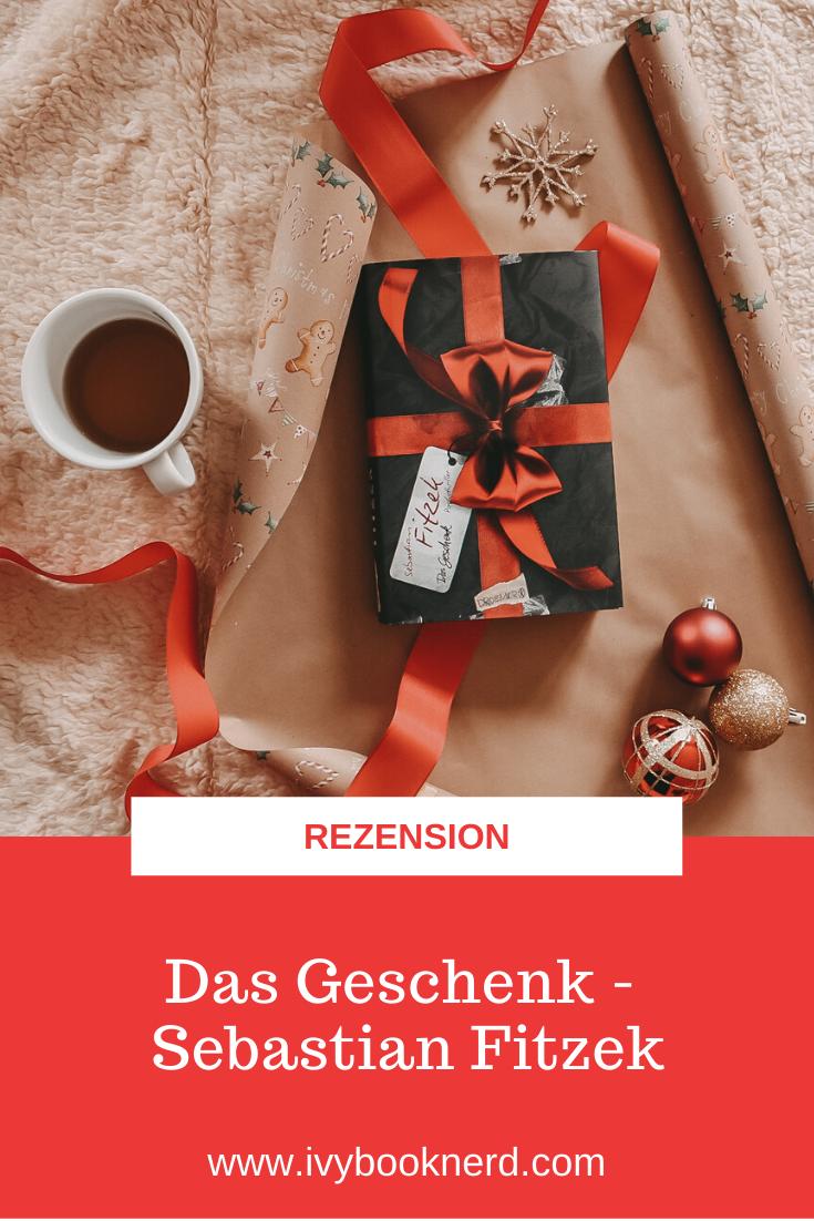 Das Geschenk Geschenk Translation English 2019 09 20