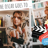 Video: And the Oscar goes to … BRAD PITT (wer sonst?) | Oscars 2020: meine Tipps