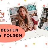 Video: Die Besten Buffy Folgen | ivybooknerd x liberiarium