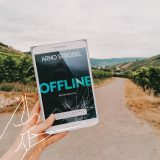Rezension: Offline – Arno Strobel