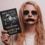 Rezension: The Haunting of Ashburn House – Darcy Coates